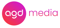 AGD Media
